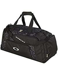 oakley bags zqe4  Oakley Gym Bag