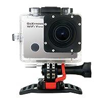 Easypix GoXtreme WiFi View, Videocamera