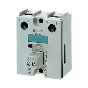 Siemens 3RF20501AA45
