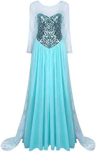 79717d8ec56ea Shopping Silvers or Blues - FEESHOW_STORE - Exotic Apparel ...