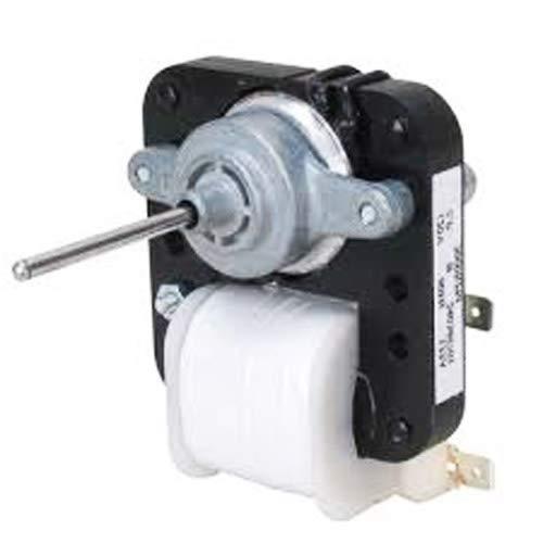 evaporator fan motor 241537301 - 9
