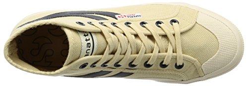 2750 Cotu Sneaker Panatta Unisex Superga YPdqzRP