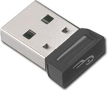 Rocketfish RF-MRBTAD Bluetooth USB Adapter 64 BIT