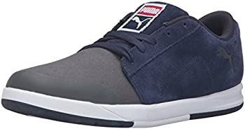 PUMA Funist NU Lo Men's Shoes