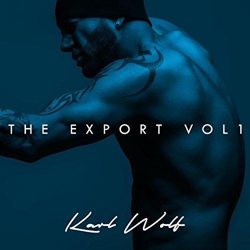 export-vol-1