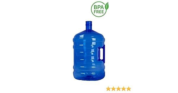 Botellon 18.9l,Botella agua, botellón, botella 20l,recambio botellón,botellón grande,botellas de agua,botellón fuente,botellón manantial, botellón para ...