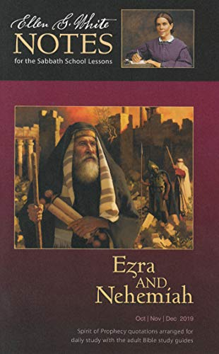 dating Ezra Nehemja
