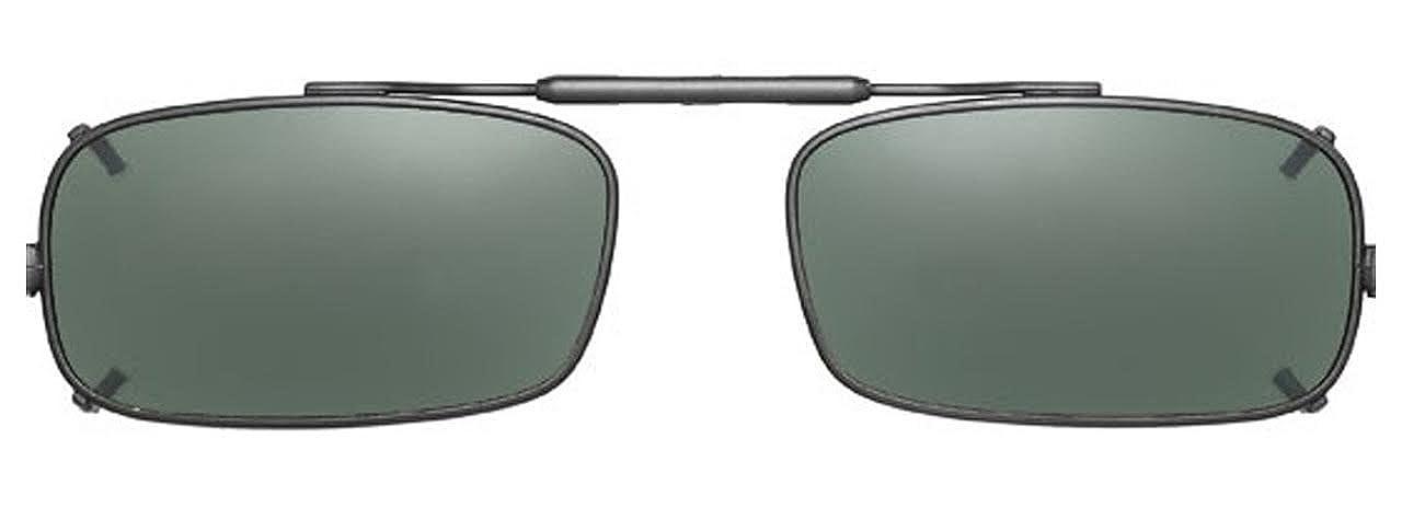 Shade Control APPAREL レディース メンズ US サイズ: 50 x 28 x 117 カラー: グレー   B01LWUK415