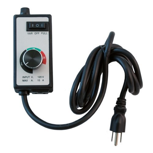 ac power controller - 6