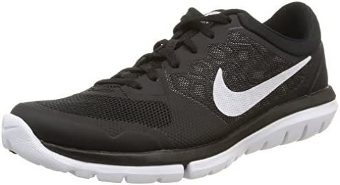 Nike Women s Flex Run 2015 Running Shoe