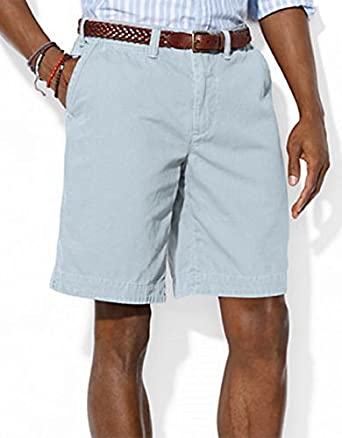 2db5913204150 ... where to buy polo ralph lauren relaxed fit rugged bleecker shorts 38  3ddef 0472d