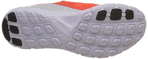 Reebok Chaussures de course femme - orange/weiß Xno9Jd5