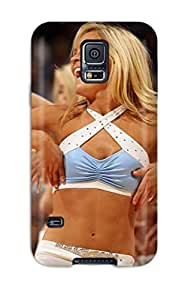 Tpu Case For Galaxy S5 With OslXXBc1545zXWxP LeeJUngHyun Design