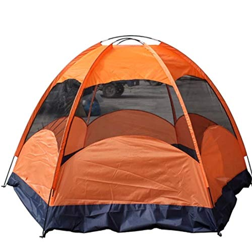 BAOYIT-Camping-Tent-8-Person-Portable-Large-Tent-Camping-Cabin-Tent-for-Hiking-Backpacking-and-Traveling