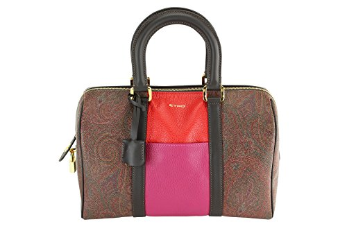 etro-milano-womens-tote-paisley-brown-leather