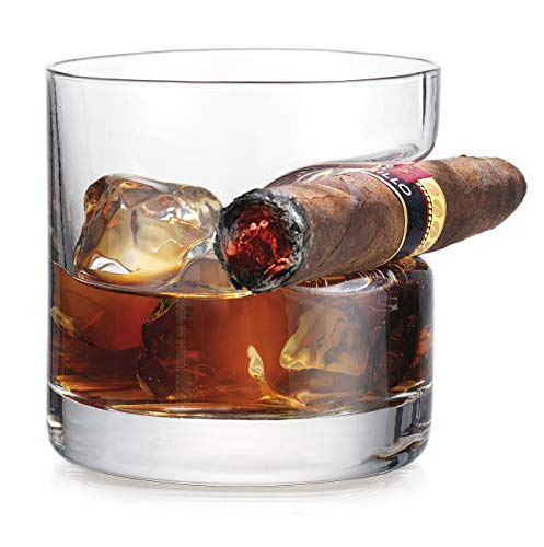 Best cigars for sale to smoke for 2020