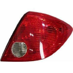pontiac-g6-sedan-replacement-tail-light-assembly-passenger-side