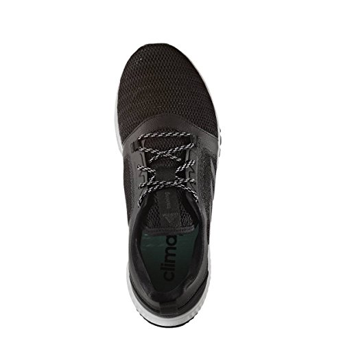 adidas Cool TR Running Shoes, Black