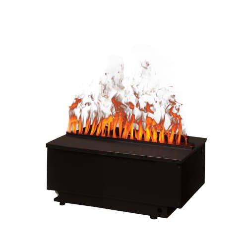 DIMPLEX NORTH AMERICA Opti-MYST Electric Fireplace