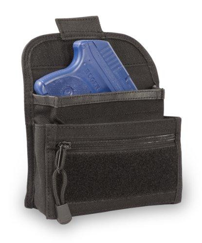 Elite Survival Concealed Carry Pouch