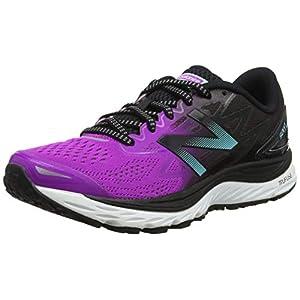 New Balance Solvi | Zapatillas Mujer