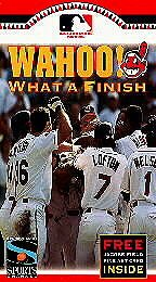 Image result for wahoo what a finish