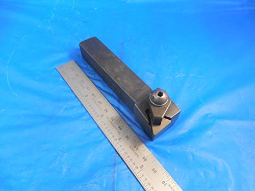 """VALENITE NVTFL 12 3/4"""" Square Shank CNC Lathe Tool for sale  Delivered anywhere in USA"""