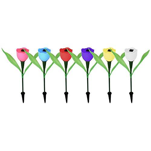 6-pack-outdoor-solar-powered-tulip-flower-led-light-yard-garden-path-way-lamp