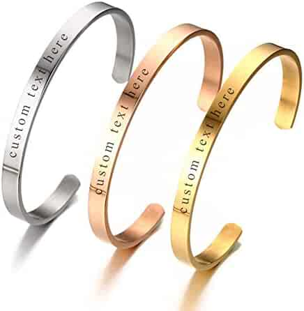 Colorful Bohemian Feather Dangle Drop Earring Gifts for Women Girls Jewelry000001001869