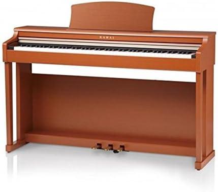 Kawai CN de 24 C Piano digital cereza Mate: Amazon.es ...