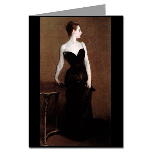 Buy little black dress 1926 vogue - 3