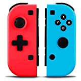 GEEMEE Wireless Controllers for Nintendo