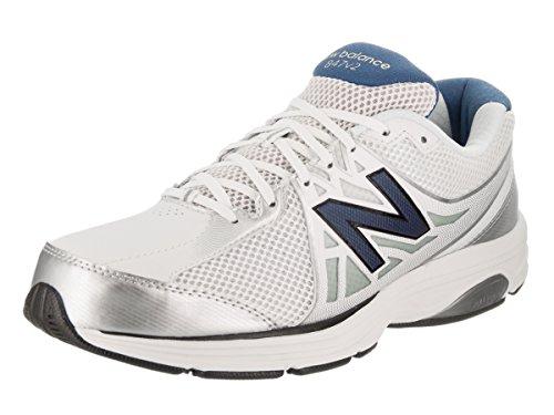 6e shoes - 5