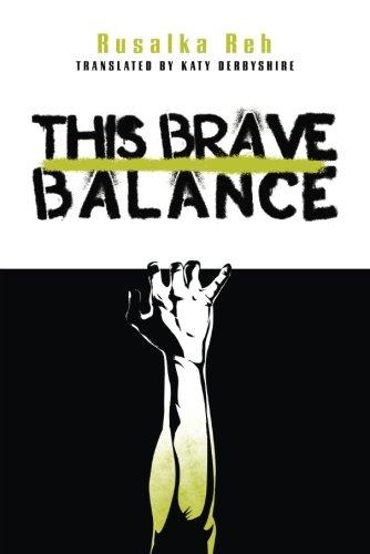 Download This Brave Balance pdf