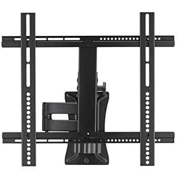 Amazon Com Sanus Full Motion Wall Mount For 26 Quot To 47