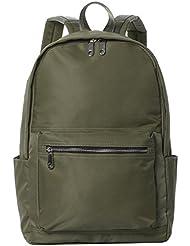 Veenajo Lighweight Backpack Water Resistant School Rucksack Travel Casual Daypack