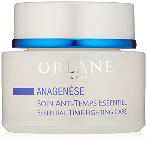 ORLANE PARIS Anagenese Essential Time-Fighting Care, 1.7 oz