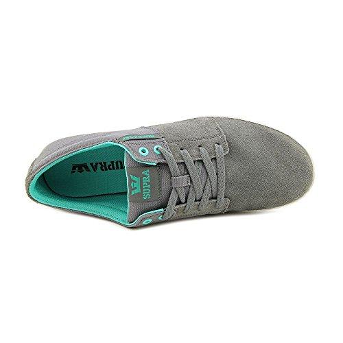 Adulto grigio Stacks Supra Sneaker Unisex Ii ZqIZFwdX