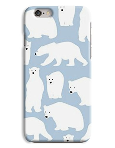 cartoon-polar-bear-blue-white-cute-girls-animal-greenpeace-3d-printed-design-iphone-6-hard-case-prot