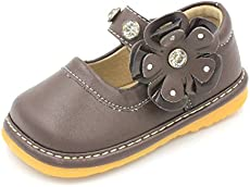 b6ae593b4018 10 Best Toddler Shoes for the Beach Reviewed in 2019