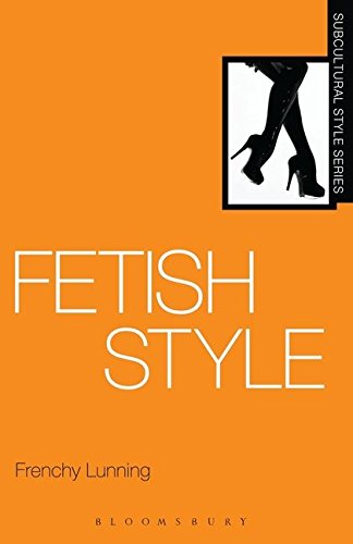 Fetish Style (Subcultural Style)