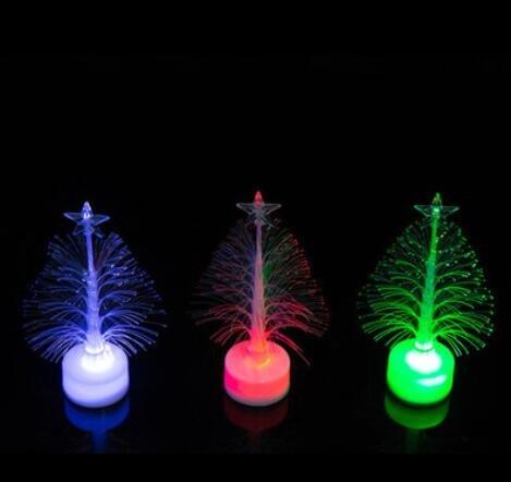 Amazon.com: Colorful Christmas Tree Wishing Tree Creative Christmas Light  Christmas Party Gift Christmas Gift: Health & Personal Care - Amazon.com: Colorful Christmas Tree Wishing Tree Creative Christmas