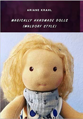 rag doll cloth doll personalized brooch cute tilda doll brooch custom jewelry soft doll sigitadolls Miniature doll brooch tiny doll