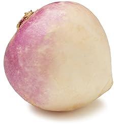 Turnips, 1 lb