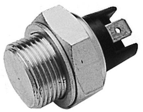 Intermotor 50120 Radiator Fan Switch: