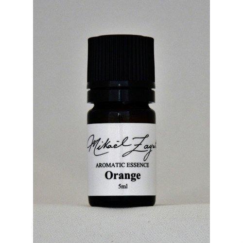 ミカエルザヤット アロマティックエッセンス オレンジ 100ml Orange 100ml 日本国内正規品 B00E3SXXSQ  100ml