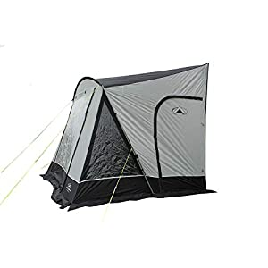 Sunncamp Swift 220 Plus / Deluxe Caravan Porch Awning