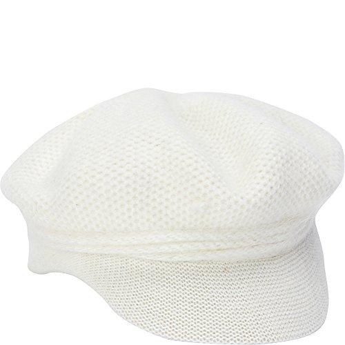 adora-hats-wool-newsboy-hat-ivory