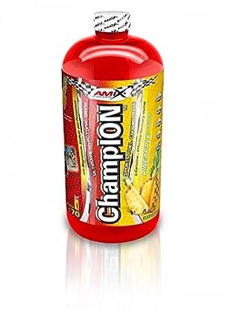Amix Champion Sport Fuel Bebida - 1000 ml_8594159536371