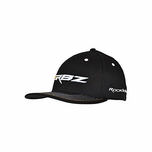 117baf22816 TaylorMade RBZ Stage 2 High Crown Hat - Buy Online in Oman.